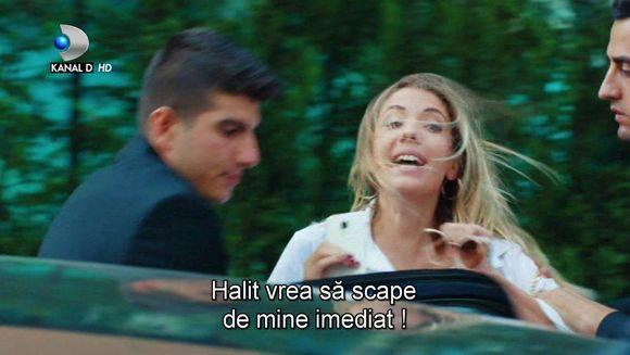 """Yildiz este rapita! Afla cine pune totul la cale si ce anume i se va intampla tinerei, in aceasta seara, intr-un nou episod din serialul """"Pretul fericirii"""", de la ora 20:00, la Kanal D!"""