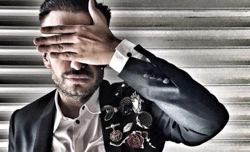 Ce se intampla la 3 saptamani de la moartea lui Razvan Ciobanu! Trecatorii se opresc sa VADA...