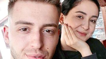 Ce s-a intamplat in ziua in care Viorela si Stefan au implinit 5 luni de relatie! Au facut anuntul imediat