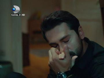 """Alihan incearca sa o recucereasca pe Zeynep! Afla cum va reactiona tanara si ce decizie va lua in privinta barbatului iubit, in aceasta seara, intr-un nou episod din serialul """"Pretul fericirii"""", de la ora 20:00, la Kanal D!"""