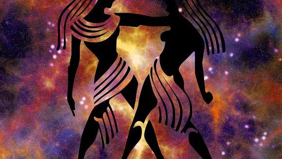 Horoscop SĂPTĂMÂNAL general 20-26 mai 2019. Cine este pregătit pentru GEMENI? Pe locuri, fiţi gata… START!