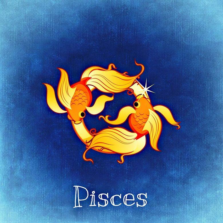 Horoscop dragoste săptămâna 20-26 mai 2019. Discuţiile salvează relaţiile. Weekend-ul cu Luna în Peşti creşte pasiunea