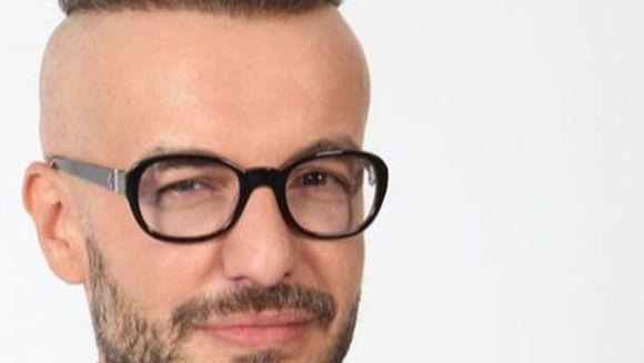 Anchetatorii au găsit probe în telefonul lui Răzvan Ciobanu. Misterul morții, aproape de elucidare