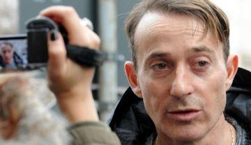 """Socant! Ce a spus Radu Mazare despre condamnarea la inchisoare: """"Amintirile si iubirea nu mi le poate lua nimeni"""""""