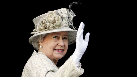 Averea Reginei Elisabeta a II-a este ENORMA. Cat de bogata este, cu adevarat, suverana si cat va mosteni copilul printului Harry si al lui Meghan Markle
