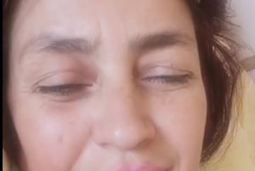"Sa ne rugam! Rona Hartner nu se simte bine deloc: ""Am embolie pulmonara"". Artista nu poate sa vina in Romania"