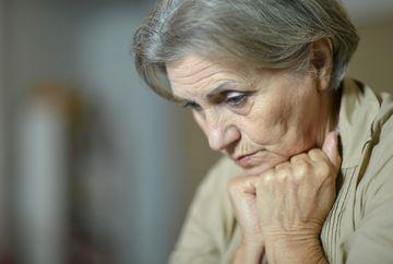 Anunț oficial sumbru pentru pensionari! Nu se stie cand vor primi pensiile recalculate. Ce se intampla