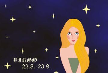 Horoscop iunie 2019. Cele mai nefericite zodii. Vor avea un ghinion colosal