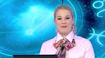 HOROSCOP 24 mai - Camelia Pătrășcanu. Racii primesc un cadou, Fecioarele au realizări la muncă