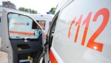 Tragedie in aceasta dimineata la Parchetul de pe lângă Curtea de Apel Iași. S-a aruncat pe geam