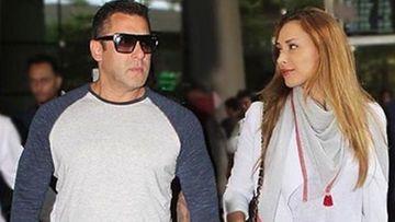 Iulia Vantur a vorbit despre sarcina! Ce a spus despre copilul pe care il va avea cu Salman Khan