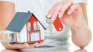 """""""Prima casa"""" inlocuit cu """"O casă pentru fiecare familie""""? Tot ce trebuie să știi despre noul Program"""