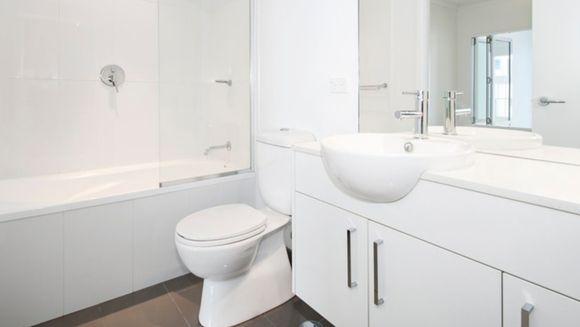 Vas toaleta suspendat sau montat pe pardoseala? Tu ce alegi?