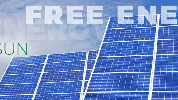 De unde să achiziționați cele mai bune incarcatoare solare online?