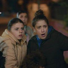 """Filiz trece prin momente de spaima teribila! Afla ce se va intampla cu fratii sai, in aceasta seara, intr-un nou episod din serialul """"Povestea noastra"""", de la ora 20:00, la Kanal D!"""