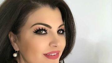 Claudia Ghițulescu și-a salvat părul cu ajutorul Oanei Turcu. Tratamentul minune pe care orice femeie îl poate face acasă