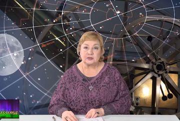 HOROSCOP URANIA 25-31 MAI 2019. Ce zodii au noroc săptămâna viitoare. Totul despre bani, sănătate, dragoste