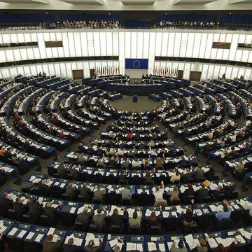 Rezultate alegeri europarlamentare 2019. Cine a câștigat în Europa și cum arată viitorul Parlament European?