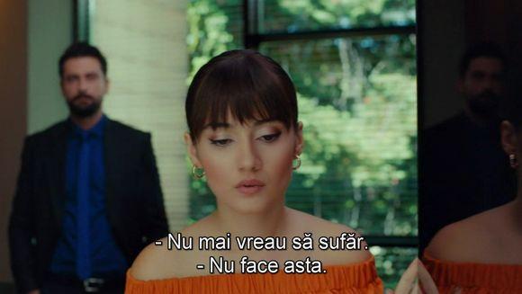 """Zeynep ia o decizie radicala! Afla ce se va intampla intre ea si Alihan, in aceasta seara, intr-un nou episod din serialul """"Pretul fericirii"""", de la ora 20:00, la Kanal D!"""