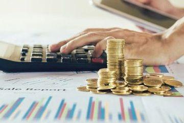 Veste bombă despre pensii! Peste 7 milioane de români sunt afectați. Este dezastru