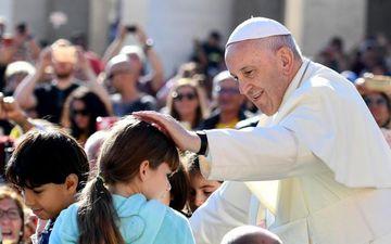 Papa in Romania 2019. Vizita Papei Francisc la Bucuresti - program, cine il primeste si restrictii majore de trafic