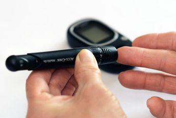 Ai diabet de sarcina? Iata cum iti monitorizezi glicemia