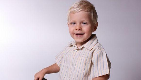 Sfaturi utile pentru alegerea tricicletei potrivite pentru cel mic
