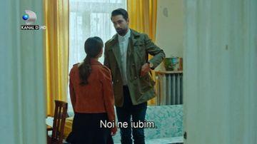 """Alihan o cere in casatorie pe Zeynep! Afla cum va reactiona tanara si ce se va intampla intre cei doi indragostiti, in aceasta seara, intr-un nou episod din serialul """"Pretul fericirii"""", de la ora 20:00, la Kanal D!"""