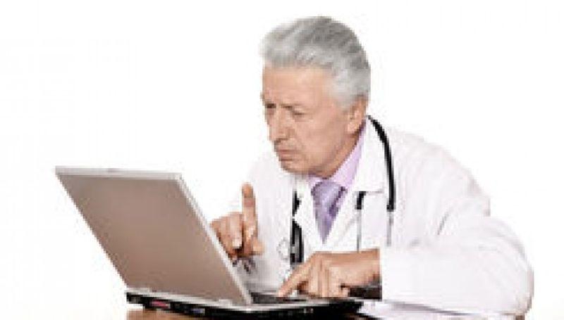 medic despre pensii