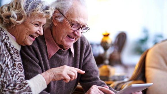 Atenție! Crește vârsta de pensionare până la 70 de ani. Ce români sunt vizați