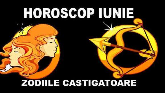 Horoscop iunie 2019. Schimbări majore în viața acestor zodii