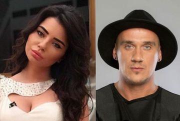 """Daniel și Rafaela, foștii concurenți de la """"Puterea dragostei"""", sunt împreună? Fotografia care i-a dat de gol"""