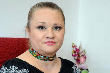 Horoscop special Mariana Cojocaru: Femeile lui Dumnezeu în VARA 2019! Ele sunt protejate și au lumea la picioare în iunie-iulie-august