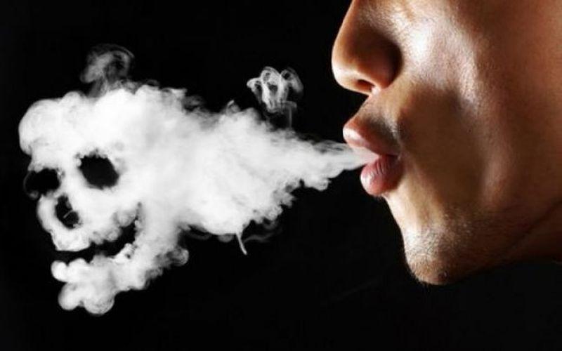fumatul ucide