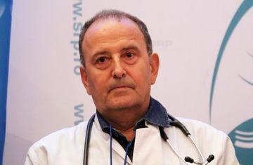 Cancerul decimeaza Romania! Adevarul SOCANT: peste 11300 de cazuri de cancer de plamani in anul 2018