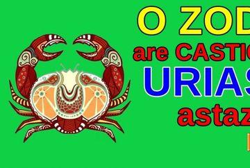 Horoscop zilnic 31 mai 2019: O zodie va PRIMI o suma mare de bani