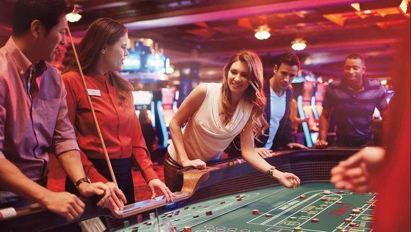 Informații utile de jocurile de sloturi dintr-un casino online