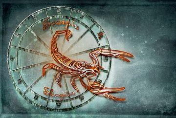 Horoscop WEEKEND de DRAGOSTE sub LUNA, 31 mai-2 iunie 2019. Influenţa Lunii Noi de iunie îşi spune deja cuvântul!