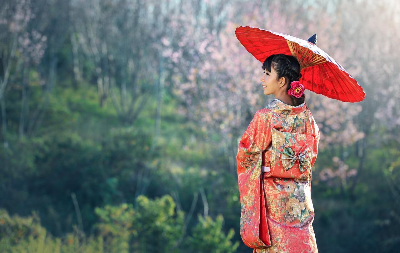 Zodiac CHINEZESC săptămânal 3-9 IUNIE 2019. Un NOU mesaj înțelept din influențele astrale