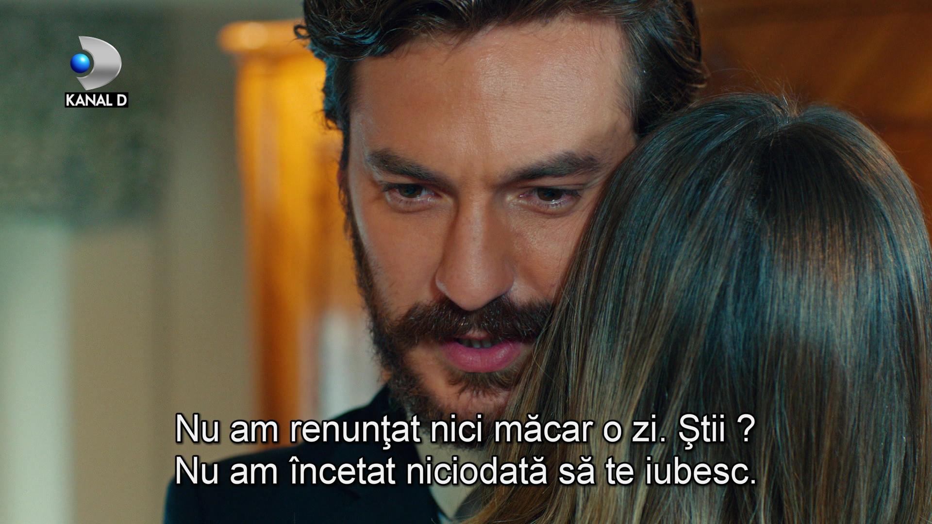 """Yildiz si Defne, """"la cutite""""! Ce se intampla in episodul de astazi, ''Pretul fericirii'', de la 20:00,  pe Kanal D"""