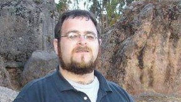 Acest bărbat a slăbit 70 de kilograme în 3 luni! Ce alimente NU a mai consumat