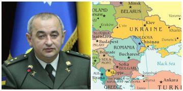 Provocare la adresa României: Reuniunea de urgenţă în Ucraina după difuzarea unei înregistrări cu o presupusă anexare a Bucovinei