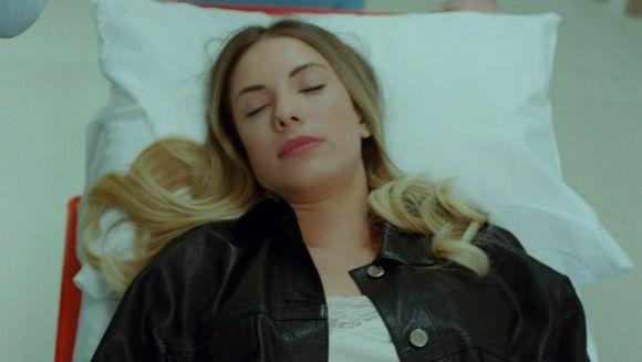 """Yildiz, in pericol de moarte! Afla ce anume i se intampla tinerei, in aceasta seara, intr-un nou episod din serialul """"Pretul fericirii"""", de la ora 20:00, la Kanal D!"""