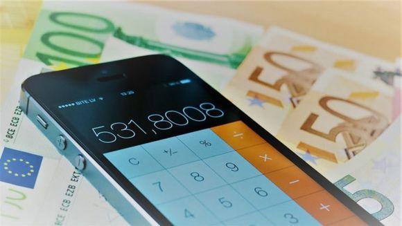 Curs valutar 6 iunie 2019. Prețul în LEI pentru 1 EURO și 1 DOLAR