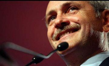 Ultimele zile de libertatea ale lui Dragnea în PSD: A trăit cu senzația că va fi achitat, liber