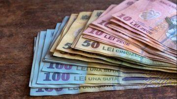 Se dau bani de la stat: ce romani vor primi cate 5.000 lei pe luna