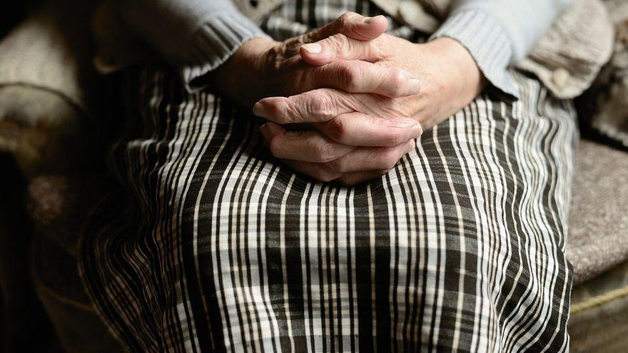 Înălțarea Domnului. Rugăciunea pe care trebuie să o spui astăzi