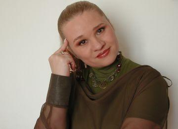 Horoscop Mariana Cojocaru pentru 8 - 15 iunie! Mare atenție la prietenii falși și la pasiunile neîmplinite - previziuni complete pentru Kfetele.ro