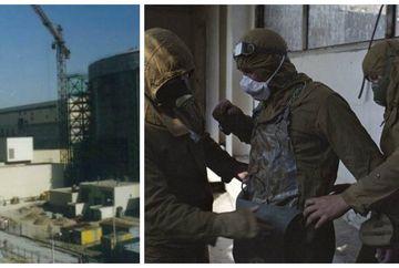"""O catastrofă """"Cernobîl"""" la centrala nucleară de la Cernavodă? Ce spun specialiștii"""