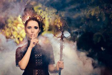 Horoscop Baba Vanga: ultimele previziuni pentru femeile din zodiac în anul 2019